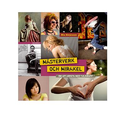 Bok_Masterverk