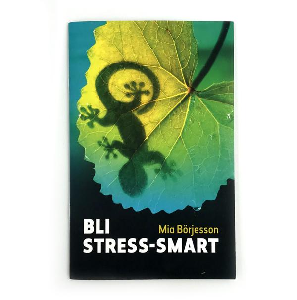 Stress-smart_hafte_kv_SV